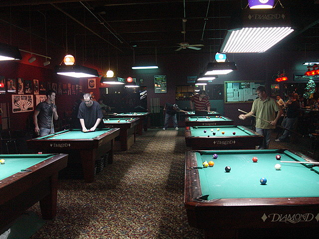 pinterest billiards regulation pool sizes presidential future dyi terminology size billiard table